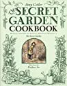 The Secret Garden Cookbook by Amy Cotler