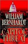 Capitol Threat (Ben Kincaid, #15)