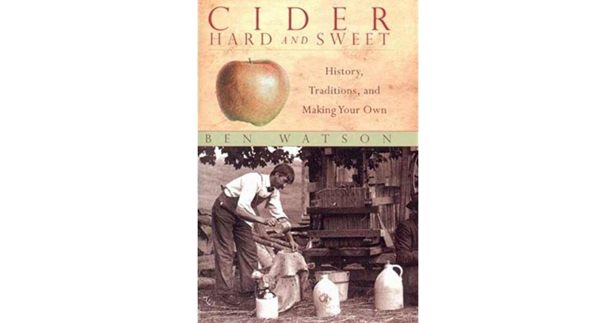 Book Recommendations; How to start a brewery