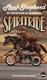 Spiritride (SERRAted Edge #7)