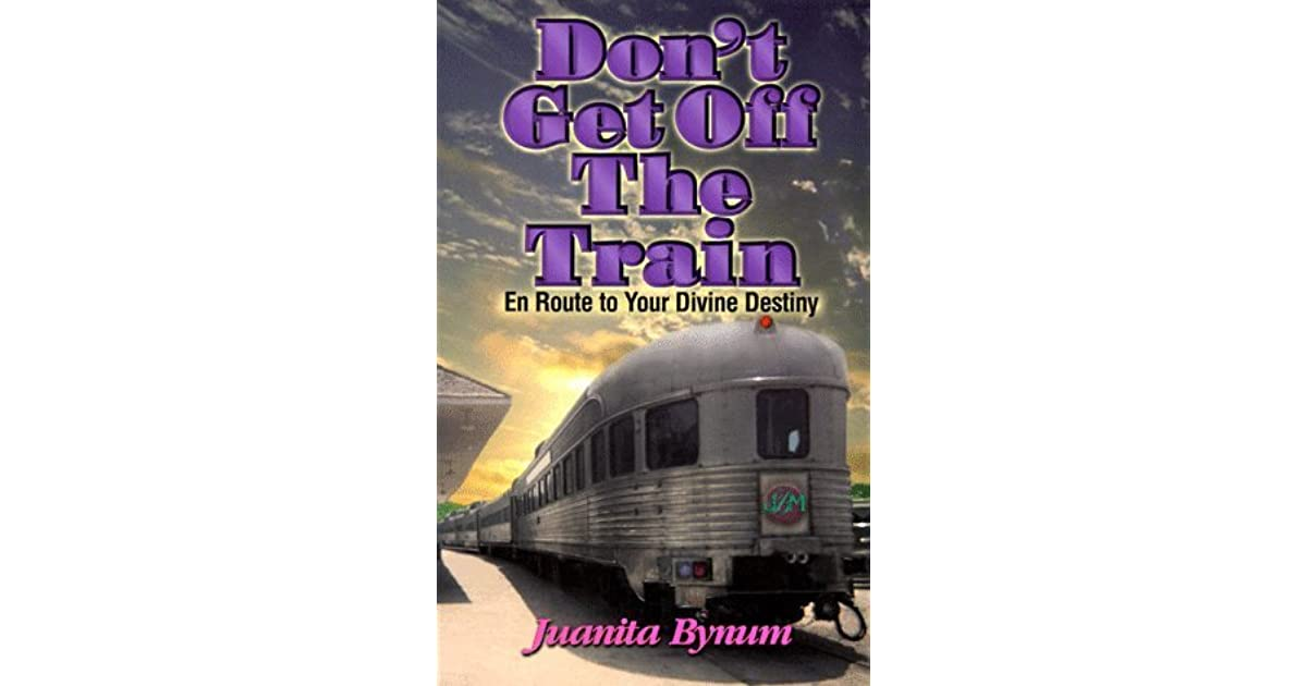 Don't Get Off At The 13th Floor! (Mr. Midnight, #7): James ... |Dont Get Off The Train