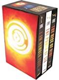 Lorien Legacies Box Set #1-3