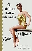 The Million Dollar Mermaid