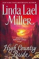 High Country Bride (McKettricks, #1)