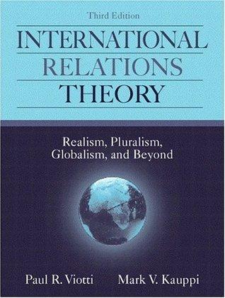 beyond pluralism