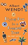 Flying-Fox In a Freedom Tree