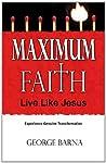 Maximum Faith