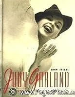 Judy Garland: World's Greatest Entertainer