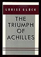 The Triumph of Achilles