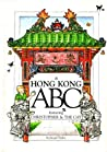 A Hong Kong ABC featuring Christopher & The Cat