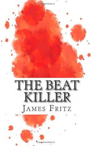 The Beat Killer: A Biography of Beat Writer Lucien Carr and Riverside Park Murder