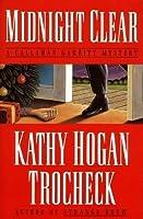 Midnight Clear (Callahan Garrity Mystery, #7)