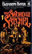 The Sword and the Satchel