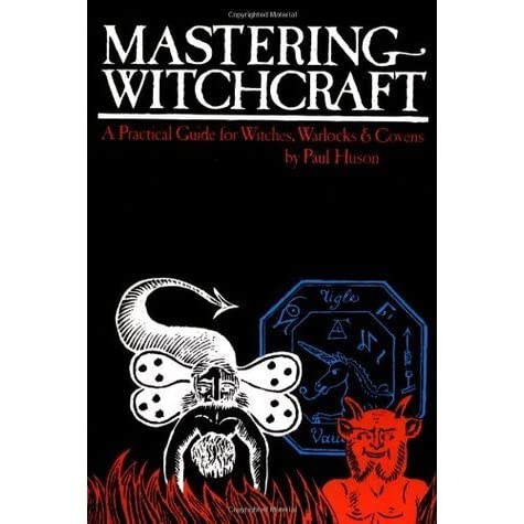 the practice of witchcraft presented in hollywood motion pictures Witchcraft and magic view their practice as either the forerunners of new scientific paradigms or as consistent with present the terms witchcraft.