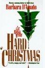 Hard Christmas
