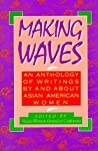 Making Waves: An ...