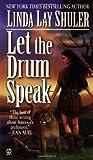 Let the Drum Speak (Kwani, #3)