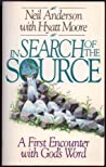 In Search of the Source: A First Encounter with God's Word