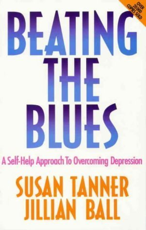 Beating-the-blues-a-self-help-approach-to-overcoming-depression