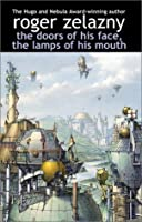 The Doors of His Face, the Lamps of His Mouth