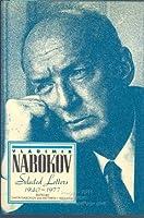Vladimir Nabokov: Selected Letters, 1940-1977