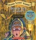 Dragon Slayer's Academy Boxed Set # 1- 5