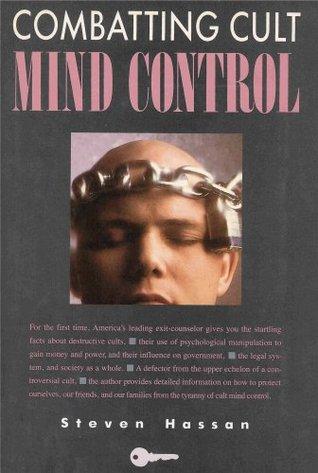 Combatting Cult Mind Control