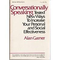 conversationally speaking alan garner pdf