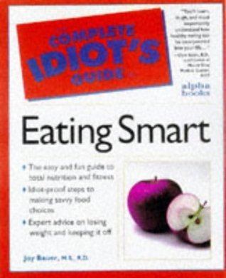 The-Complete-Idiot-s-Guide-to-Eating-Smart-