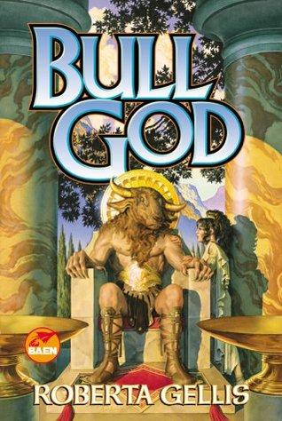 Bull God
