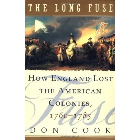 the long fuse Coupon: rent the long fuse an interpretation of the origins of world war i 2nd edition (9780881339543) and save up to 80% on textbook rentals and 90% on used textbooks.