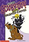 Scooby-Doo! and the Haunted Castle (Scooby-Doo! Mysteries #1)
