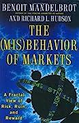 The (Mis)Behavior of Markets
