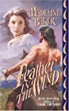 Feather in the Wind (Time Travel #3)