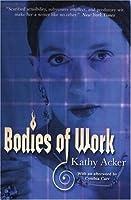 Bodies of Work: Essays