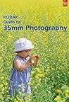 KODAK Guide To 35MM Photography