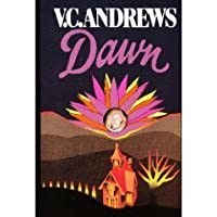 Dawn (Cutler, #1)