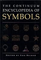The Continuum Encyclopedia of Symbols