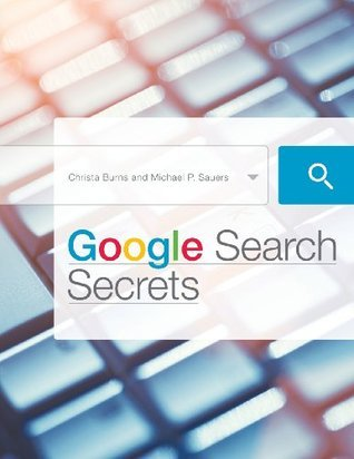 Google-Search-Secrets