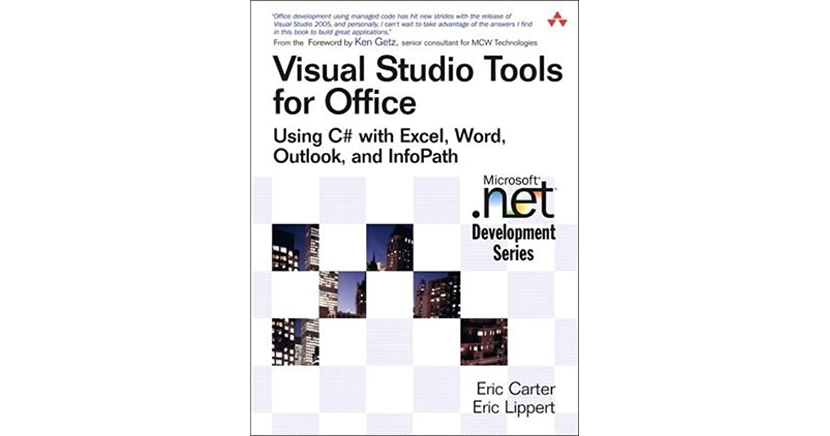 Visual Basic 2005 Black Book