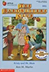 Kristy and Mr. Mom (The Baby-Sitters Club, #81)