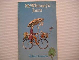 McWhinney's Jaunt