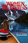 Women and Wilderness