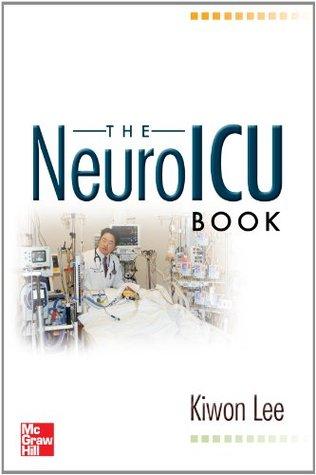 The NeuroICU Book (Neurology)