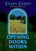 Opening Doors Within Eileen Caddy Pdf