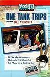 One Tank Trips With Bill Murphy (Fox 13 One Tank Trips Off the Beaten Path)