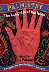 Palmistry: The Language of the Hand