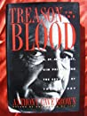 Treason in the Blood: H. St. John Philby, Kim Philby & the Spy Case of the Century