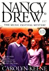 The Music Festival Mystery (Nancy Drew, #157)