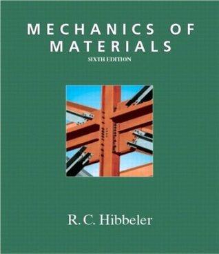 Computational Homogenization of Heterogeneous Materials with Finite Elements